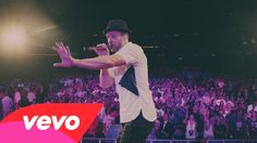 Music video by Justin Timberlake performing Take Back The Night. (C) 2013 RCA Records, a division of Sony Music Entertainment Easy Listening, Listening To Music, Singing, Music Mix, Dance Music, Justin Timberlake Music, Radios, Culture Pop, Music Heals