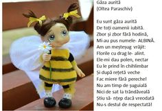 Insect Activities, Home Crafts, Baby, Fictional Characters, Insects, Handmade Crafts, Baby Humor, Fantasy Characters, Infant