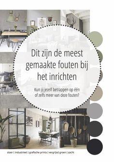 Interior Decorating, Interior Design, House Made, Scandinavian Interior, Home Living Room, Diy Home Decor, New Homes, Bedroom Decor, Decor Ideas