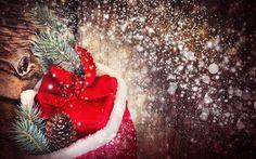 Christmas Gif