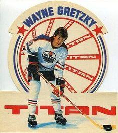 Hockey Cards, Baseball Cards, Hockey World, Wayne Gretzky, Edmonton Oilers, National Hockey League, Ice Hockey, Nhl, Hockey Players