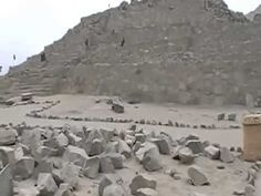 CARAL - 3,000 A.C
