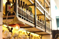 ΓΕΥΣΗ | Νέα και ωραία εστιατόρια στην Αθήνα