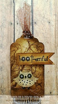 Getting Cricky Design Team Post - Owly Hoo Happy Wednesday, Stamp Sets, Stamps, Owl, Halloween, Projects, Cards, Accessories, Design