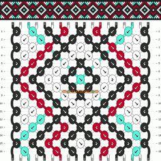 Normal Pattern #11461 added by Princesita