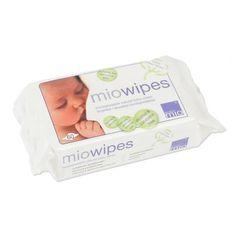 Inventive Waterwipes Baby Wipes Sensitive Newborn Skin 720 12 Packs Of 60 Wipes