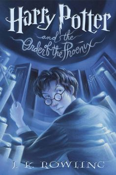 #HarryPotter. I watched the movies for now. Reading will be during my retirement :-)