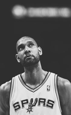 """""""I wonder if unicorns eat rainbows and poop out butterflies........"""" -Tim Duncan from the San Antonio Spurs We he win another championship this year!?! #NBAFinals2014 Wizkick.com"""