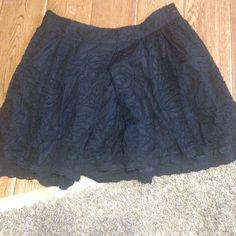 Free people skirt Medium Free People Skirts
