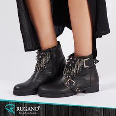 7e43914cc4349 #rugano #ayakkabı #deriayakkabı #süetayakkabı #topuklu #topukluayakkabı  #izmir #konya #bot #stiletto #çizme #trendayakkabı