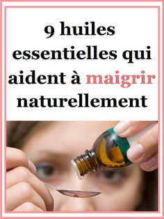 [ 9 huiles essentielles qui aident à maigrir naturellement There are so many and their properties are so many that we can quickly get lost! Here are the essential oils most useful for losing weight. Fitness Workouts, Health Benefits, Health Tips, Brain Healthy Foods, Gewichtsverlust Motivation, Fat Burning Drinks, Fitness Outfits, Anti Cellulite, Lose Weight Naturally