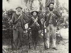 The Story of the South African Anglo-Boer War - Part 1 World War I, World History, Family History, My Herritage, Teaching History, African History, British Army, American Revolution, Military History