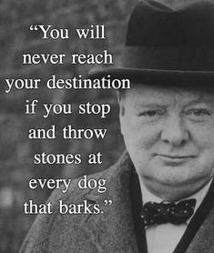 Churchill quotes - 39 Short Motivational Quotes And Sayings (Very Positive Inspiring Wise Quotes, Quotable Quotes, Great Quotes, Words Quotes, Quotes To Live By, Motivational Quotes, Funny Quotes, Inspirational Quotes, Good News Quotes