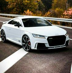 Audi R8 V10, Audi Tt Cabrio, Audi Suv, Audi Tt 8n, Allroad Audi, Audi A5 Coupe, Audi Tt Roadster, Audi Cars, Audi R8 Blanc