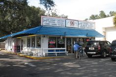 King Neptune's Seafood Restaurant, Gulf Shores: See 656 unbiased reviews of King Neptune's Seafood Restaurant, rated 4 of 5 on TripAdvisor and ranked #37 of 150 restaurants in Gulf Shores.
