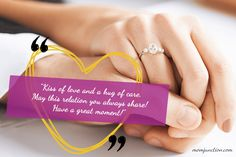 Anniversary Quotes for Parents, Anniversary Wishes For Parents Anniversary Wishes For Parents, To My Parents, Parenting Quotes, In This Moment, Parent Quotes