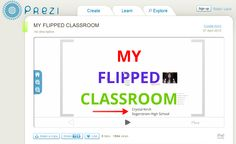 """""""My Flipped Classroom"""" Flip your classroom using the Diggiditto document camera to benefit you and your students. Classroom Tools, Flipped Classroom, Teacher Tools, Math Classroom, Instructional Technology, Instructional Strategies, Teaching Technology, Educational Technology, Teaching Tips"""