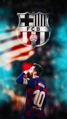 Lionel Messi Wallpapers, Cristiano Ronaldo Wallpapers, Cristiano Ronaldo 7, Messi Y Neymar, Messi 10, Lionel Messi Barcelona, Barcelona Soccer, Messi Poster, Fc Barcelona Wallpapers