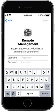 How to bypass iphone and ipad remote management lock on all ios – Bypass icloud activation lock screen Unlock Iphone Free, Iphone Codes, Mobile Device Management, Iphone Repair, Iphone Hacks, Tech Hacks, Buy Iphone, Ios, Remote