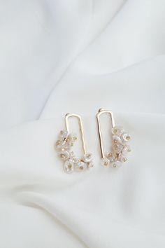 Silver Jewelry With Diamonds Keep Jewelry, Simple Jewelry, Boho Jewelry, Jewelry Gifts, Beaded Jewelry, Silver Jewelry, Vintage Jewelry, Fashion Jewelry, 925 Silver