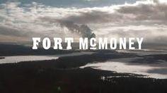 documentaire, jeu, cinéma sur le pétrole bitumineux http://www.fortmcmoney.com/#/fortmcmoney