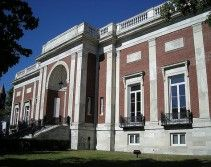 The Beverly Public Library, Beverly, MA.  Pinterest boards here:  http://pinterest.com/beverlypublic/