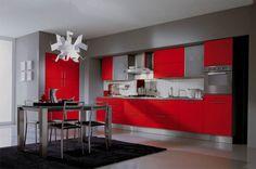 kitchen design ideas,kitchen decorating ideas