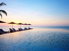 Best Price on LUX* South Ari Atoll in Maldives Islands + Reviews!
