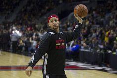 Warriors' Curry engineering historic two-year NBA run