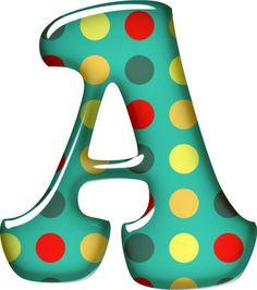 Hand Lettering Alphabet, Alphabet Print, Monogram Alphabet, Alphabet And Numbers, Monogram Fonts, Diy Tie Dye Techniques, Scrapbook Letters, Alphabet Templates, Bullet Journal Font