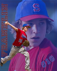 Gengraphics creates these posters using YOUR pictures. The perfect gift for any age! Male Senior Pictures, Prom Pictures, Sports Pictures, Senior Photos, Picture Poses, Photo Poses, Picture Ideas, Photo Ideas, Little League Baseball
