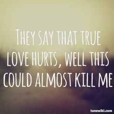 495 Best Hurting Images Proverbs Quotes Thinking About You Thoughts