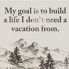 #Goals #PrettyMuchThere ❤️️