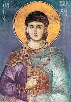 Byzantine Icons, Byzantine Art, Mama Mary, High Art, Orthodox Icons, Sacred Art, Roman Catholic, Religious Art, Fresco