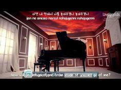 Henry - Trap MV (Ft.Taemin & Kyuhyun) [English subs + Romanization + Hangul]
