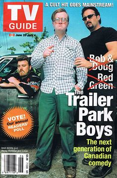 Bubbles Trailer Park Boys, Mr 2, Mike Smith, Tv Guide, Event Photos, Behind The Scenes, Comedy, Guys, Funny