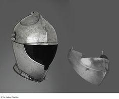 1470-1510