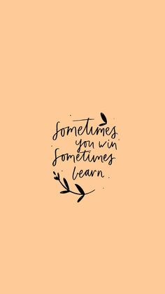 22 Ideas for aesthetic wallpaper quotes motivational Motivacional Quotes, Cute Quotes, Happy Quotes, Words Quotes, Sayings, Motivation Positive, Positive Vibes, Positive Quotes, Quotes Motivation