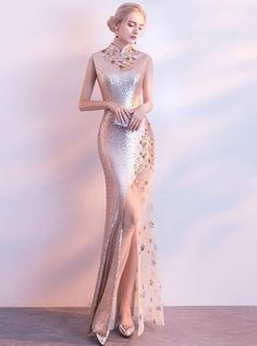 Floral Evening Dresses, Evening Gowns, Girls Formal Dresses, Prom Dresses, Long Dresses, Casual Dresses, Cheap Gowns, Ladies Dress Design, Occasion Dresses
