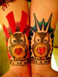 http://shewalkssoftly.com/2008/12/09/owl-tattoos/