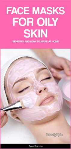 Brilliant face care advice number it is a fine process to take essential care of one's facial skin. Daily and nightly facial drill of face skin care. Facial For Oily Skin, Oily Face, Oily Skin Care, Face Skin Care, Grease, Oily Skin Remedy, Beauty Tips For Skin, Beauty Skin, Homemade Skin Care