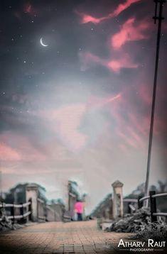 Athrava raut new background athrava raut cb background athrava raut hd background athrava raut Blur Background In Photoshop, Desktop Background Pictures, Blur Background Photography, Photo Background Editor, Studio Background Images, Light Background Images, Picsart Background, New Backgrounds, Photoshop 7