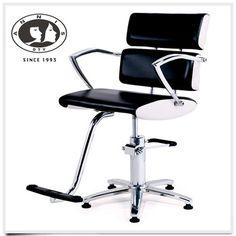 DTY volume production elegant beauty furniture customized color nail salon spa massage chair