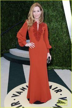 Celebrity Red Carpet Looks & Appearances - Page 218 - PurseForum