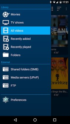 Archos Video Player v10.2-20170328.1434 [Patched]   Archos Video Player v10.2-20170328.1434 [Patched]Requirements:4.2Overview:ARCHOS makes Video Player app available for all Android tablets and phones (requires Android 4.0 or later)!  The critically acclaimed Archos Video Player app offers an uncompromised video experience on tablets phones and AndroidTV devices. Play everything  - Play videos from your computer / server / NAS (SMB UPnP FTP SFTP) - Play videos from external USB storage…