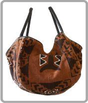 Anna Blue Bespoke | annablue | annabluebespoke - Handbags