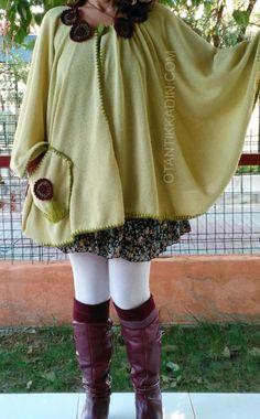 Otantik Panço 051115 | Otantik Kadın, Otantik Giysiler, Elbiseler,Bohem giyim, Etnik Giysiler, Kıyafetler, Pançolar, kışlık Şalvarlar, Şalvarlar,Etekler, Çantalar,Takılar