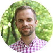 Michal Turna Paleo, Low Carb, Per Diem, Low Carb Recipes, Beach Wrap