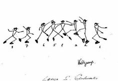 Waltz Jump <3 A waltz jump is a figure skating jump that takes off from a forward outside edge. A half revolution is made in the air, and the ice skater lands on a back outside edge on the opposite foot.{The waltz jump is a fun jump and it is usually the first jump ice skaters learn and master.}