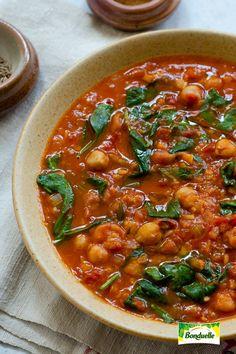 Crossfit Diet, Chana Masala, Drinks, Cooking, Ethnic Recipes, Kitchen, Food, Bulgur, Drinking